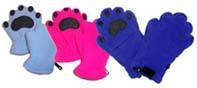 Bearhands Handschuhe
