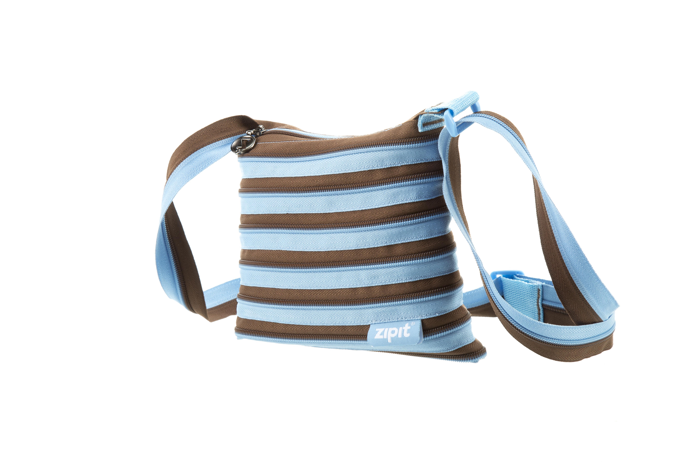 ZA - The Fling / Mini Shoulder Bag