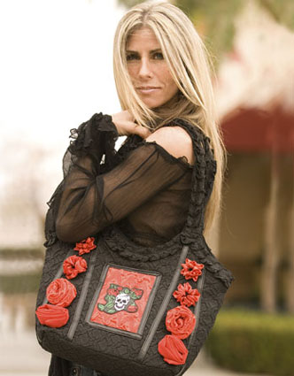 Buzzsaw - Taschen und Accessoire