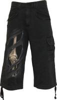 Bone Rips Vintage Cargo Shorts 3/4 lang  AUSLAUFARTIKEL