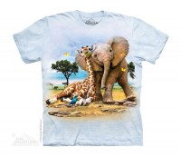 Best Pals Kinder T-Shirt