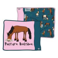 Pasture Bedtime Kopfkissenbezug Auslaufartikel