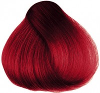 Hermans Amazing Ruby Red