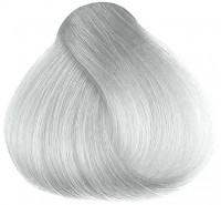 Hermans Amazing Platinum Veronica White