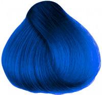 Hermans Amazing Marge Blue