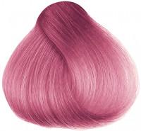 Hermans Amazing UV Polly Pink