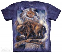Against All Odds Animals T-Shirt
