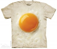 Fried Egg T-Shirt