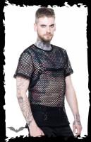 Black Ivy Shirt  +Größe