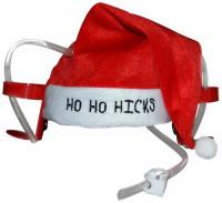 Ho ho hicks Trinkmütze