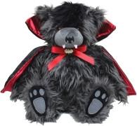 Ted The Impaler Soft-Plüschteddy 30 cm