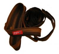 ZIPIT ZA The Fling: Khaki & Olive Green
