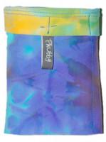 Phubby Sky Dye