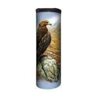 European Golden Eagle Barista Tumbler Thermobecher