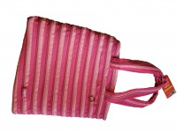 ZIPIT ZDZ Go Big: Bazooka Pink & Rose Pink