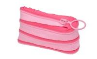 ZIPIT ZP Bazooka Pink & Rose Pink