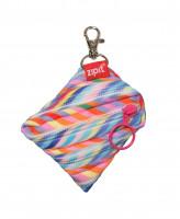 ZIPIT Colorz Mini Pouch Stripes
