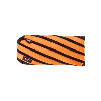 ZIPIT Neon Pouch - Orange