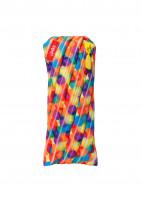 ZIPIT Colorz Pouch - Small Bubbles