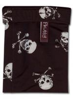 Phubby Skulls (Totenkopf)