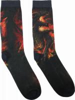 Draconis Socken
