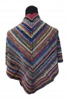 Dreieckstuch Handmade