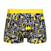 Lustige Boxershorts Männer DC Comics Batman World Superhelden