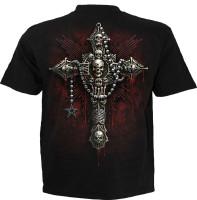 Death Bones T-Shirt