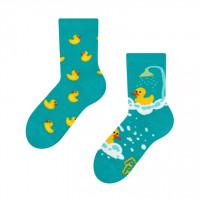 Good Mood Ducks Kinder Socken