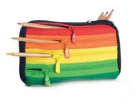 ZIPIT ZCC - Color Case