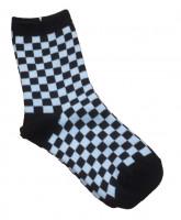 Socken FX035 Nr. 05