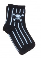 Socken FX035 Nr. 06