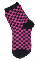 Socken FX035 Nr. 01