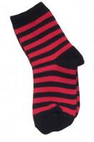 Socken FX035 Nr. 02
