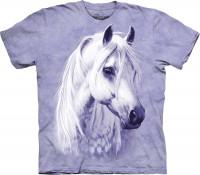 Moon Shadow Kinder T-Shirt