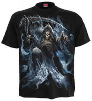 Ghost Reaper - T-Shirt