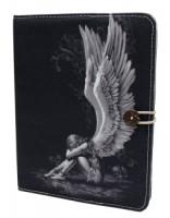 Enslaved Angel - iPad Tasche   AUSLAUFARTIKEL